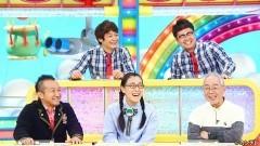 #374 お金のプロの賢い裏技 大放出SP!/動画