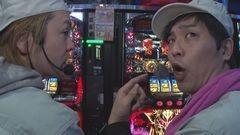 #15 製作所/アラジンA�U、ハーデス/動画