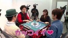 沖と魚拓の麻雀ロワイヤル RETURNS 第63話/動画