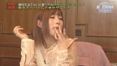 成瀬心美と波多野結衣の習◆CHINA 中國語講座−東京校- 第5弾 その�F/動画