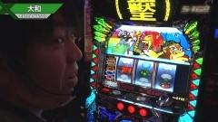 #556 S-1GRAND PRIX 「29th Season」EXTRA MATCH/動画