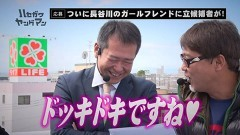 #51 ハセガワヤング/歴戦を振り返り/動画