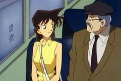 第152話 謎の老人失踪事件/動画