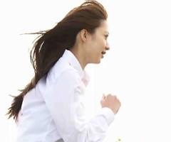#17 逢沢りな「RINA's WONDERLAND 19Graffti」/動画