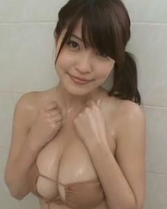 #6 岸明日香「恋ゆらら」/動画