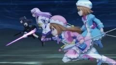 #04 妹たちの決意/動画