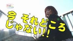 心美&ひびき&るか&絆の 当たって砕けろ!! 料理編 その�B/動画