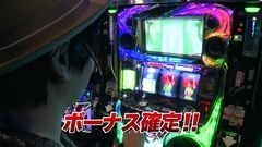 #746 射駒タケシの攻略スロットVII/交響詩篇エウレカセブン2/動画