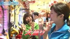 #71 満天アゲ×2/FAIRYTAIL/カイジH&L/シンフォギア/動画