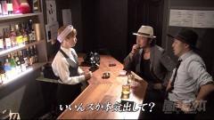 #65 嵐と松本/まどマギ2/バジ絆/ディスクアップ/動画