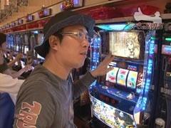 #200 ういちの放浪記/動画