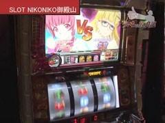 #251 ういちの放浪記/スナイパイ73/動画