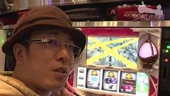 #273 ういちの放浪記/まどマギ/動画