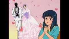 #47 夢みるように恋したい 12歳天使の作戦(前編)/動画