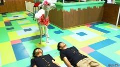 #344 ≪どっちがどっち!≫福徳&後藤それぞれの特徴が丸裸に!/動画