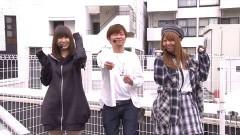 #14 パチマガ超7/ファフナー2/アリアAA/どらむヱヴァP/動画
