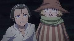 第10条 木イチゴ/動画
