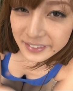 #2 池田夏希「Hot issue」/動画