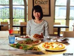 #24 京の食堂/動画