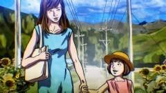 第3話 カラスの子/動画