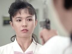 第20話 「奪われた手術」/動画