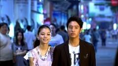 第16話 「夢にみた瞬間」/動画
