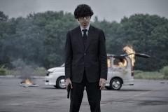 第20話 乱れル/動画