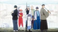 第303話 最後の5人/動画
