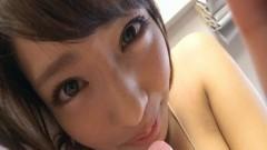 #7 橋本梨菜「りなフェチ」/動画