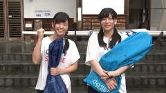 『もりバド!』浜松合宿編 〜インターハイ2018の聖地へ 〜 配信版前編/動画