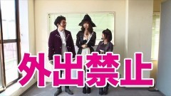 #1 船長タック7th/凱旋/AKB48-3 誇りの丘 /動画