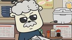第5話 トビオのホルモン/動画
