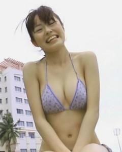 #8 松嶋ののか「ファーストラブ」/動画