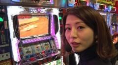 #93 ふらっと55/モンキー2/麻雀格闘/ギルクラ/サンダーVリボルト/動画