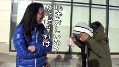 #413 おもスロ/盗忍!剛衛門/沖ドキ!/リノ/ニューパルSP�U/動画