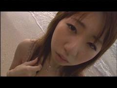 #19 夏目理緒「モゥモゥ」 /動画