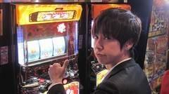 #49 シン太郎/沖ドキ!-30/動画