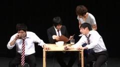 cafeと喫茶店/動画