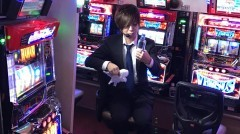 #70 シン太郎/バジリスクIII/動画