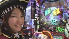 #2 船長タック5th/ハーデス/まどマギ2/真・北斗無双/動画
