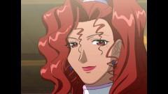 第8話 紅い髪の女 〜stupid woman〜/動画
