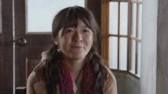 #3田麩ご飯2/動画