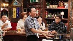 #209 「スナック有吉」に立川志らくが初来店!/動画