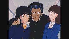 #9 達也と原田クンの ア・ブ・ナ・イ友情!/動画