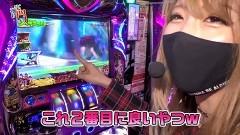 #208 笑門/バジリスクIII/ニューアイムジャグラー/動画