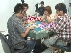 #38 沖と魚拓の麻雀ロワイヤル【後半戦】/動画