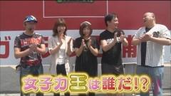 #7 会議汁/まどマギ/押忍!番長3/沖ドキ!/動画