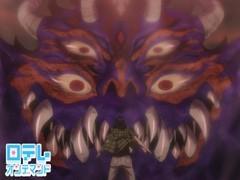 Bet.23 風前の灯火/動画