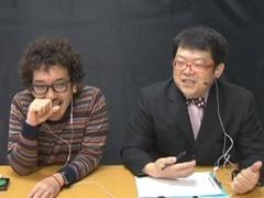#20 沖と魚拓の麻雀ロワイヤル/動画