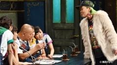 #52 バカできるってええなぁ〜/動画
